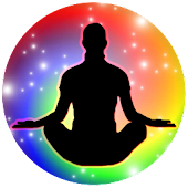 Rainbow Lady Meditations