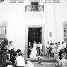 Wedding photographer Volodimir Boyko (Boikofoto). Photo of 15.12.2015