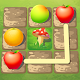 Groundhog Fruits Pairing for PC-Windows 7,8,10 and Mac