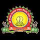 Download Satwara Samaj For PC Windows and Mac
