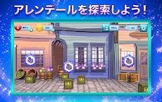 アナと雪の女王:フローズン・アドベンチャー  - 最新パズルゲームのおすすめ画像3