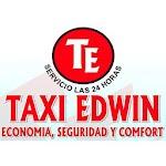 Taxi Edwin icon