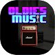 Download Oldies music For PC Windows and Mac