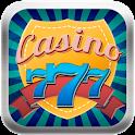 在天堂777插槽赌场 icon