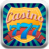777 Speelautomaten Casino