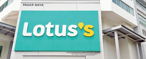 Lotus's Malaysia to complete rebranding exercise by year-end