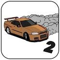 Amazing Racing Cars 2 FULL icon