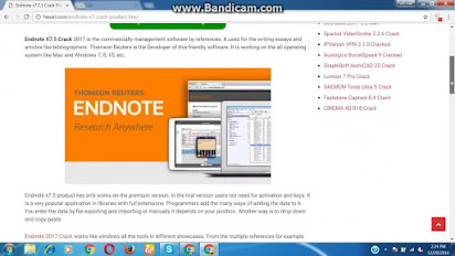 endnote mac torrent