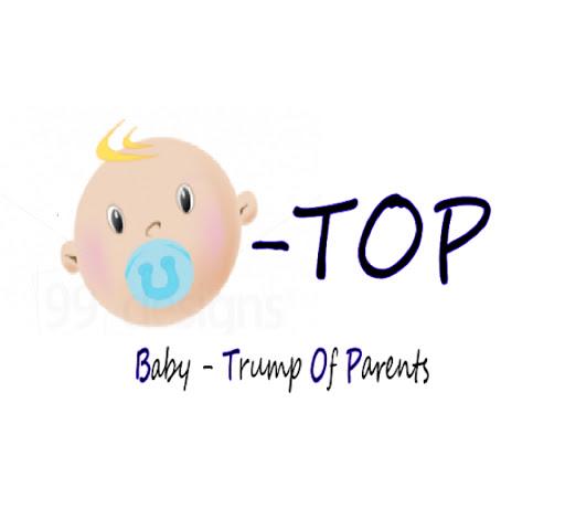 B-TOP