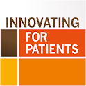 Innovating For Patients icon