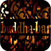 Buddha Bar Music