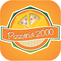 Pizzaria 2000 icon