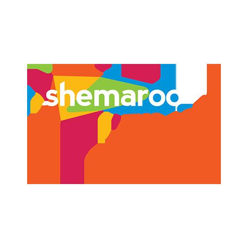 Filmi Gaane - Apps on Google Play
