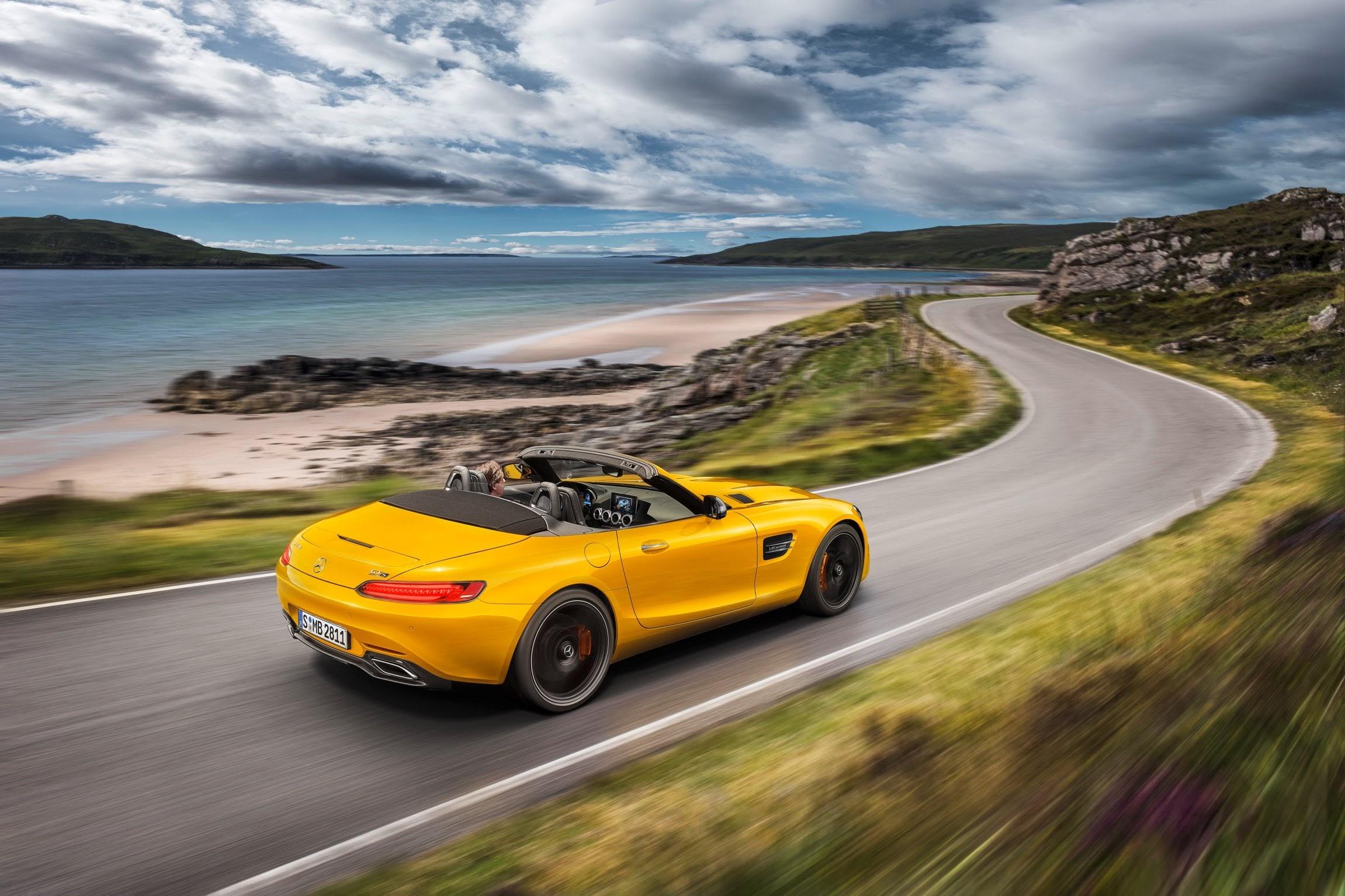 M8i9qAkZ941ujwOM8rfEKbKa7tXACxy1EJdwujdTQcjnf12TB3YZx91ZmIF1EwRMX27CfdWEpxRcIcOr5LLVO38pALlYmcrs7ua9IT9QG fRYKhNQjTX7xdvwyGFRngVIv0lJGLjIg=w2400 - Nuevo Mercedes-AMG GT S Roadster