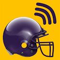 Minnesota Football Radio