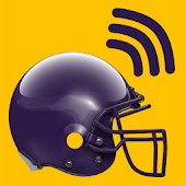 Minnesota Football Radio