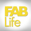 FABLife Show