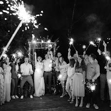 Wedding photographer Marina Schegoleva (Schegoleva). Photo of 25.01.2018