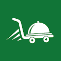 FoodnMore icon