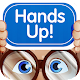 Hands up! Charades (game)