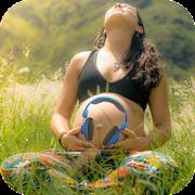 Pregnancy Music - Classical (Offline )