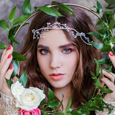 Wedding photographer Ekaterina Mochalova (kmfoto). Photo of 07.05.2018