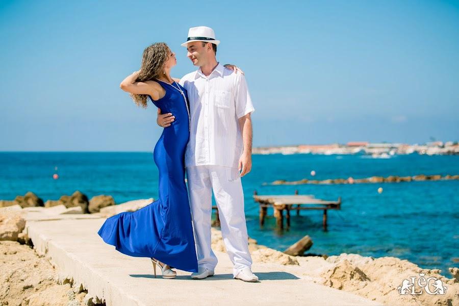 Vestuvių fotografas Leo Medin (photolook). Nuotrauka 14.05.2017