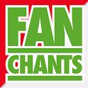 FanChants: Southampton Fans Songs & Chants icon