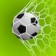 FUTEBOL PLAY HD - JOGOS AO VIVO - PREMIUM para PC Windows