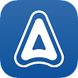 Adama Connect icon