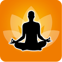 nexGTv Yoga: TV Shows Videos icon