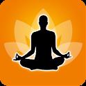 nexGTv Yoga: TV Shows Videos