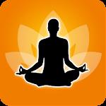 nexGTv Yoga: TV Shows Videos Icon