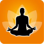 nexGTv Yoga: TV Shows Videos