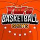 YuFa Basketball Shots