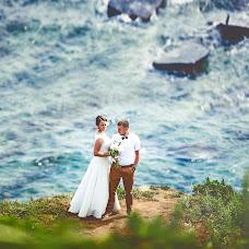 Wedding photographer Anastasiya Sukhova (AnastasiaSuhova). Photo of 30.11.2014
