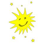 Canadian Weather (EmWeather) Icon