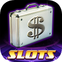 Slots Gameshow Fortune Slots icon