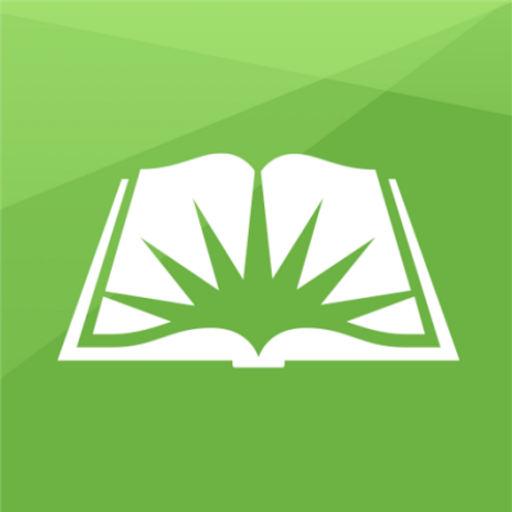 Download Gospel Library on PC & Mac with AppKiwi APK Downloader