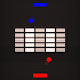 Block Breakers -Retro edition- APK