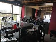 Kitchen On Table photo 13