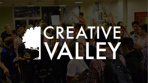 creative-valleyjpg