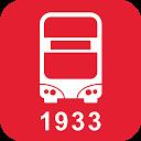 APP 1933 - KMB.LWB
