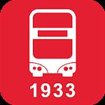 APP 1933 - KMB/LWB 1.3.8