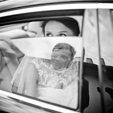 Wedding photographer Łukasz Hus (lukaszhus). Photo of 15.07.2015