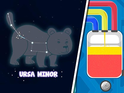 Alex The Explorer - Educational Game For Kids - náhled