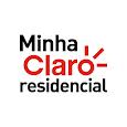 Minha Claro Residencial (NET) icon