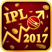 Prediction Meter IPL 2017