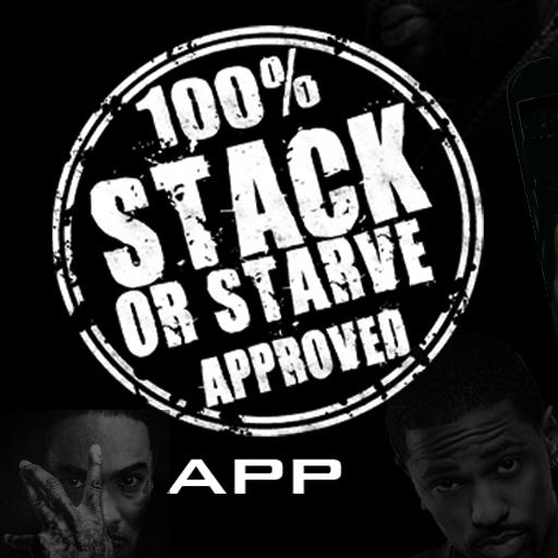 StackorStarveApproved avatar image