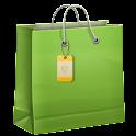 Tiendas - Rebajas y Outlet icon